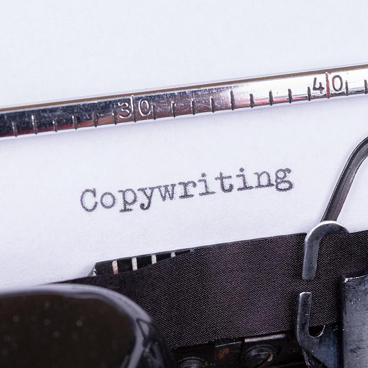 著作権・商標について