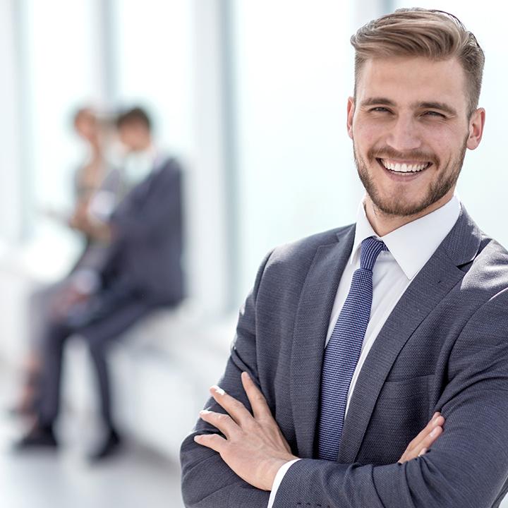 転職エージェントを選ぶポイント
